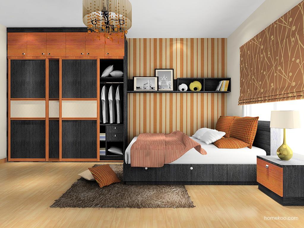 德国森林家具A16810