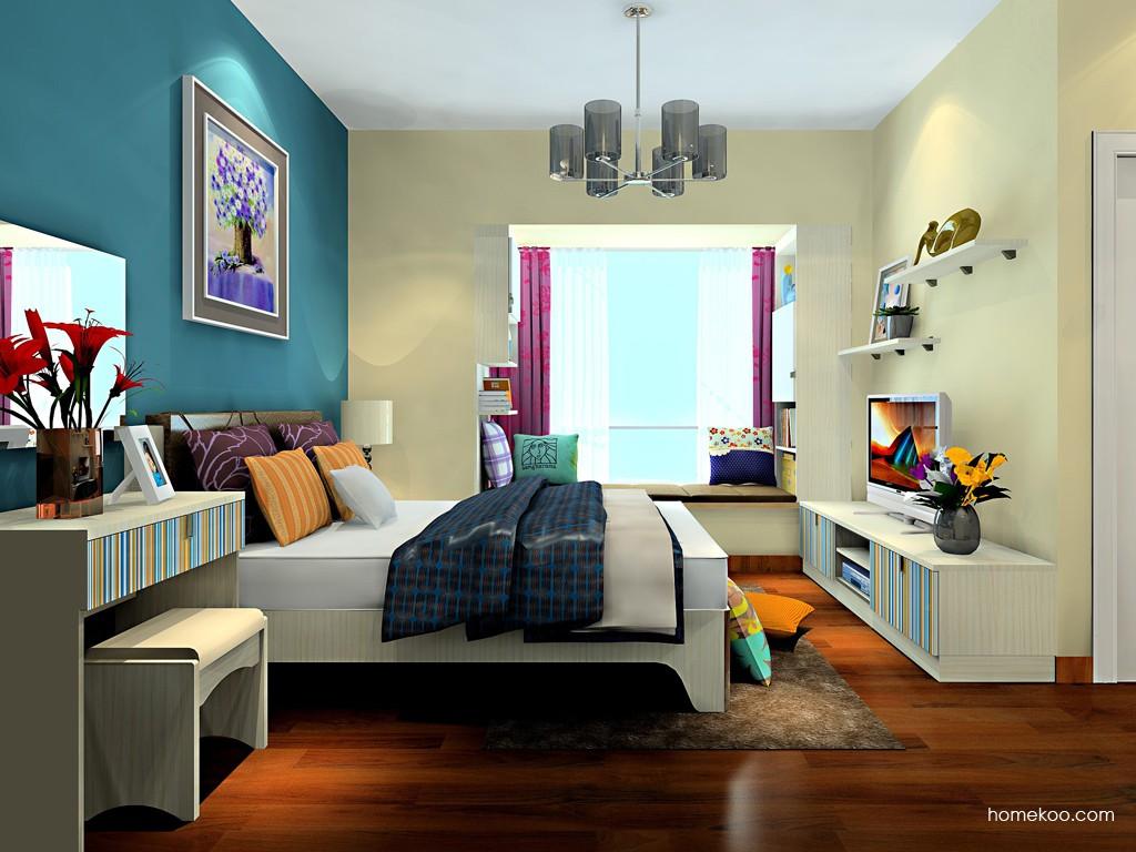 首尔之缤家具A16815