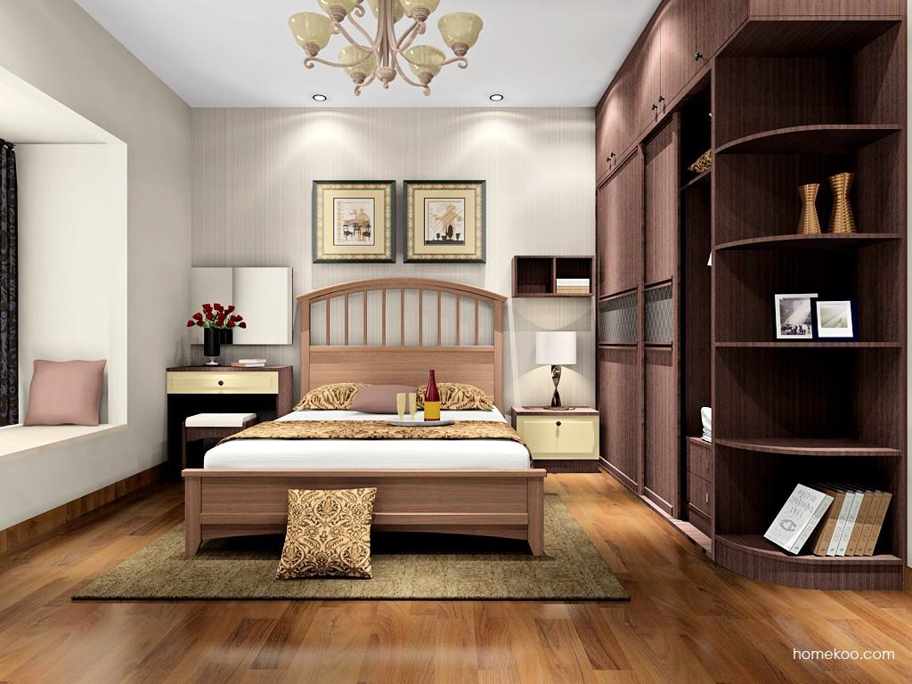 卡罗摩卡家具A16834