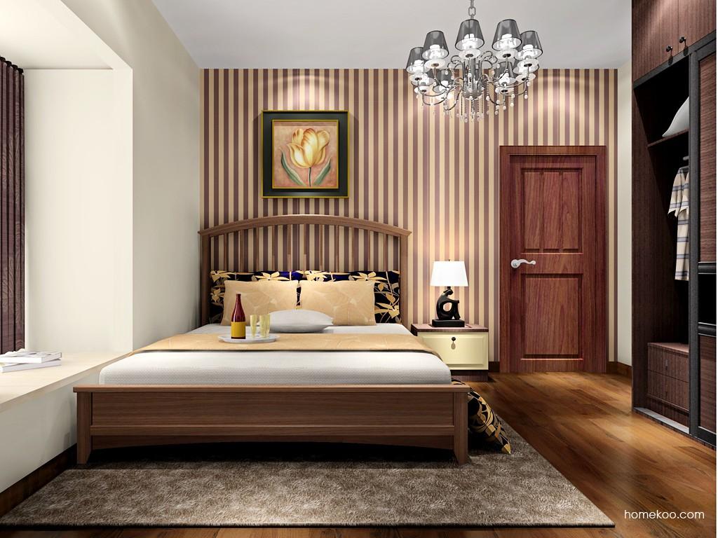 卡罗摩卡家具A16843