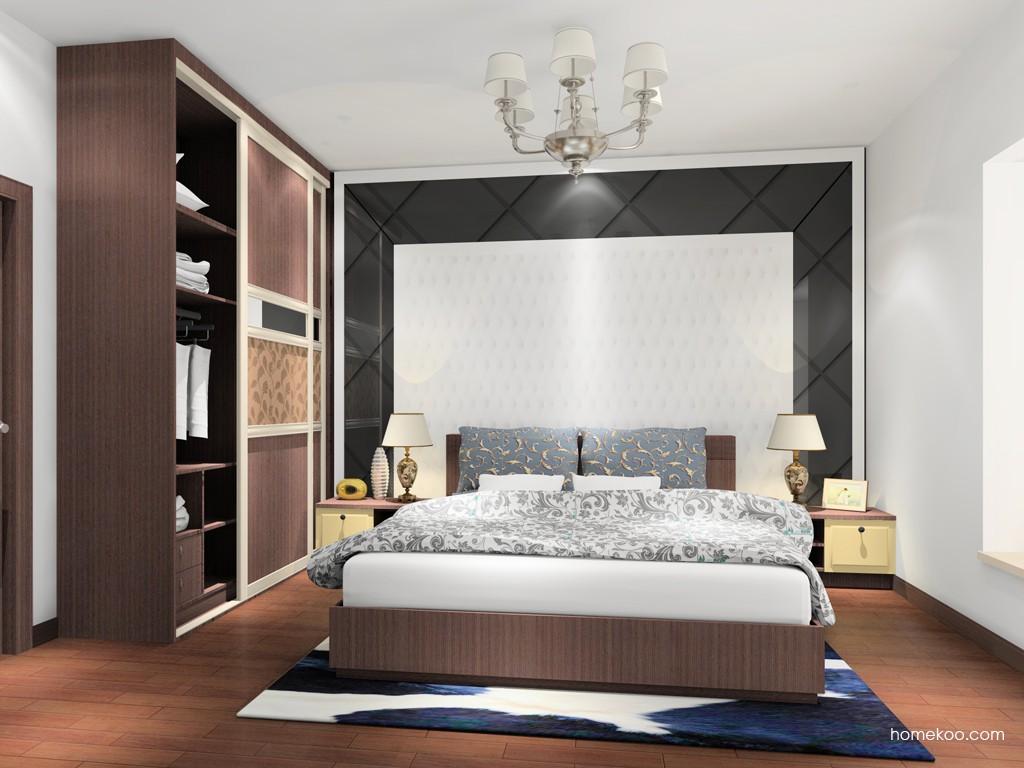 卡罗摩卡家具A16856