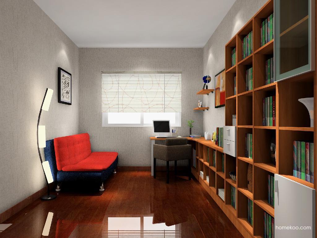家具C2743