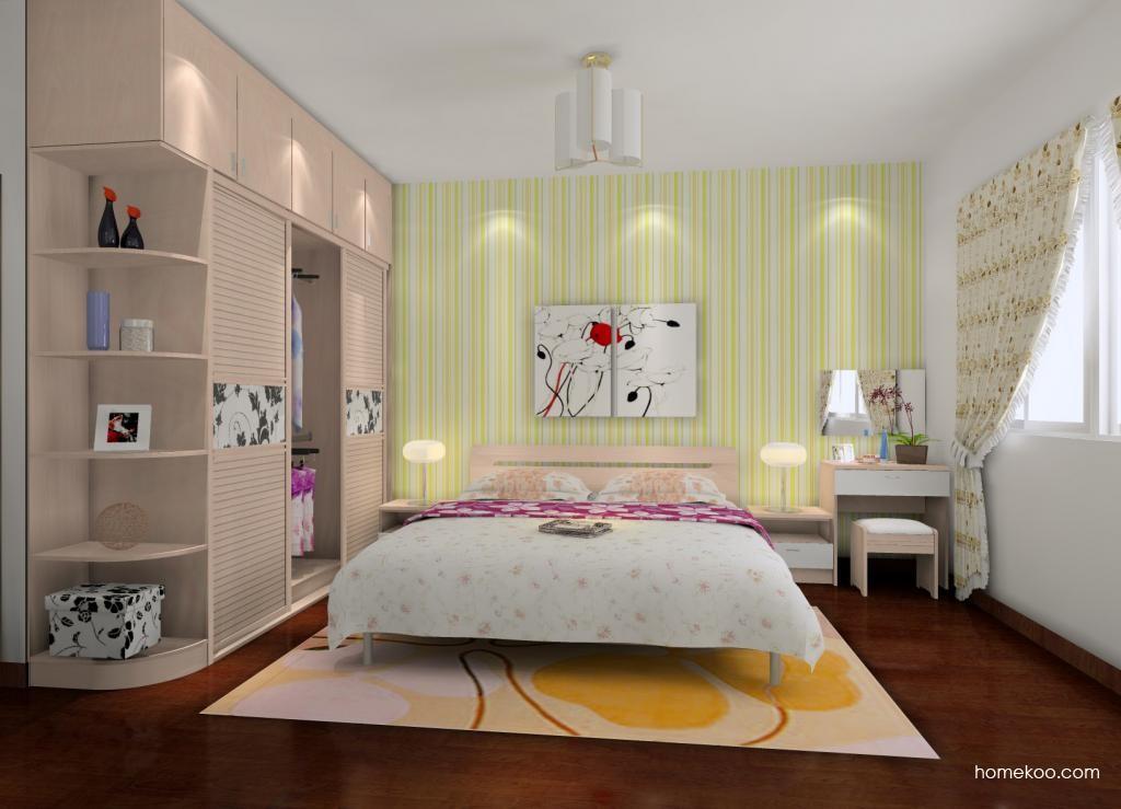 家具A2882