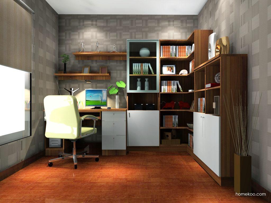 家具C2746
