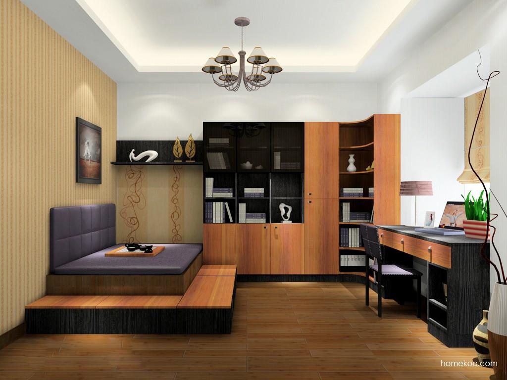德国森林家具C16501