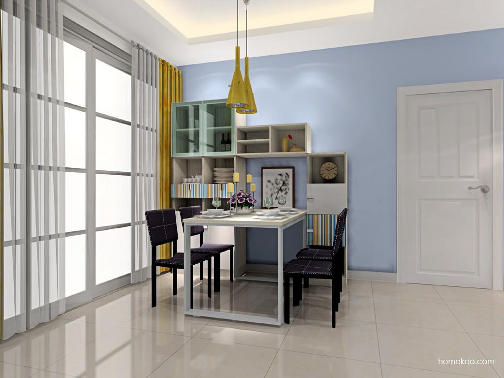 首尔之缤家具E16604
