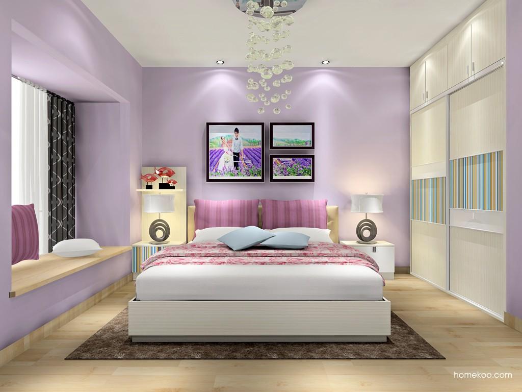 首尔之缤家具A17001