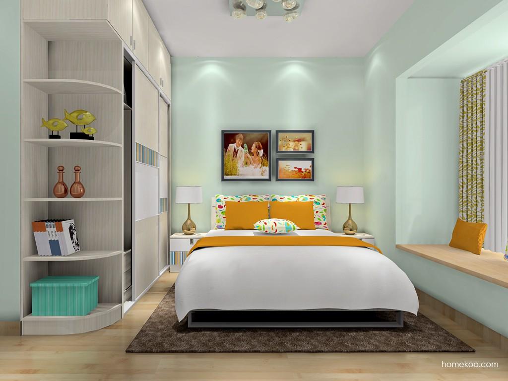 首尔之缤家具A17024