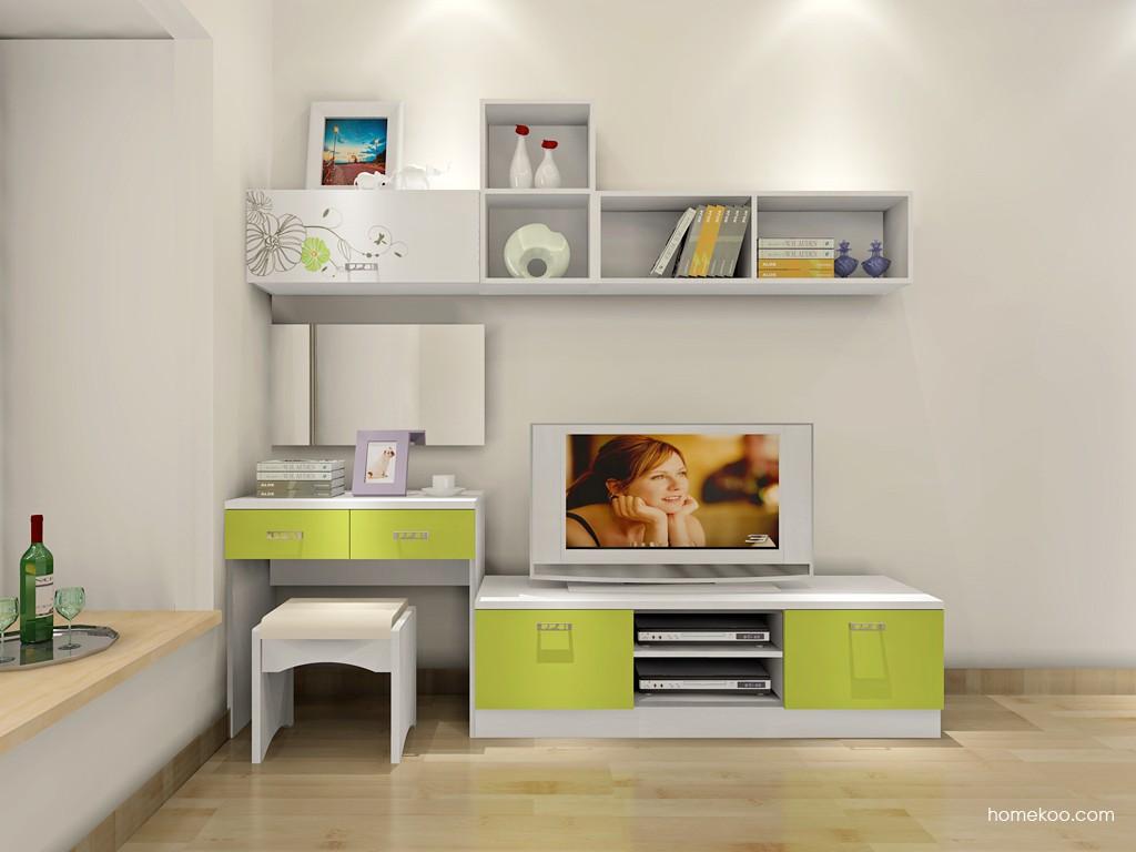 里昂春天家具A17032