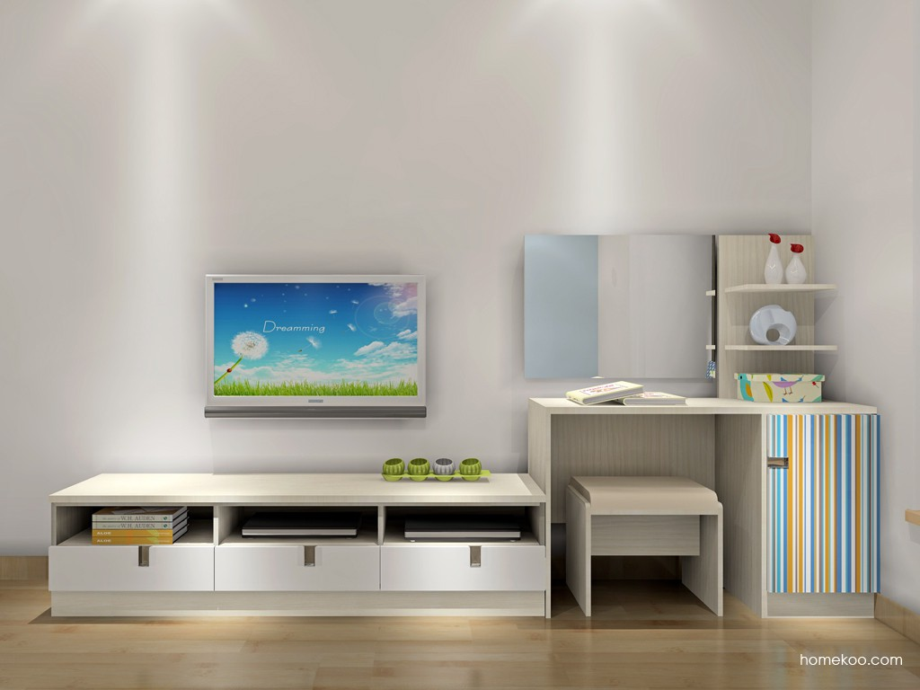 首尔之缤家具A17057