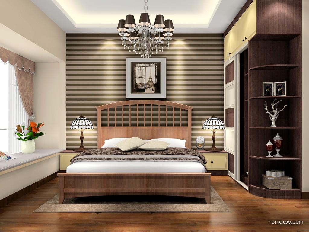 卡罗摩卡家具A17059
