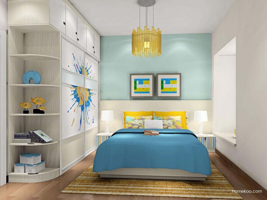 首尔之缤家具A17192