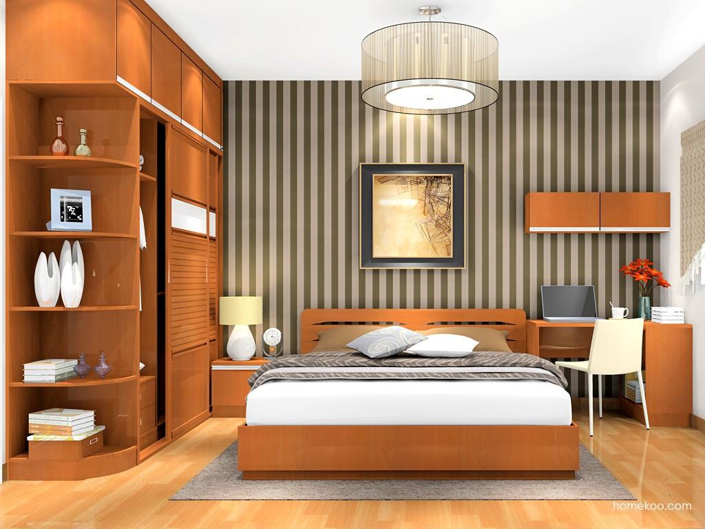 加州梦家具A17194