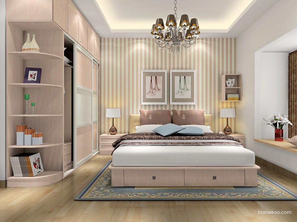 北欧阳光家具A17195
