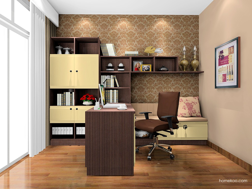 卡罗摩卡家具C17169