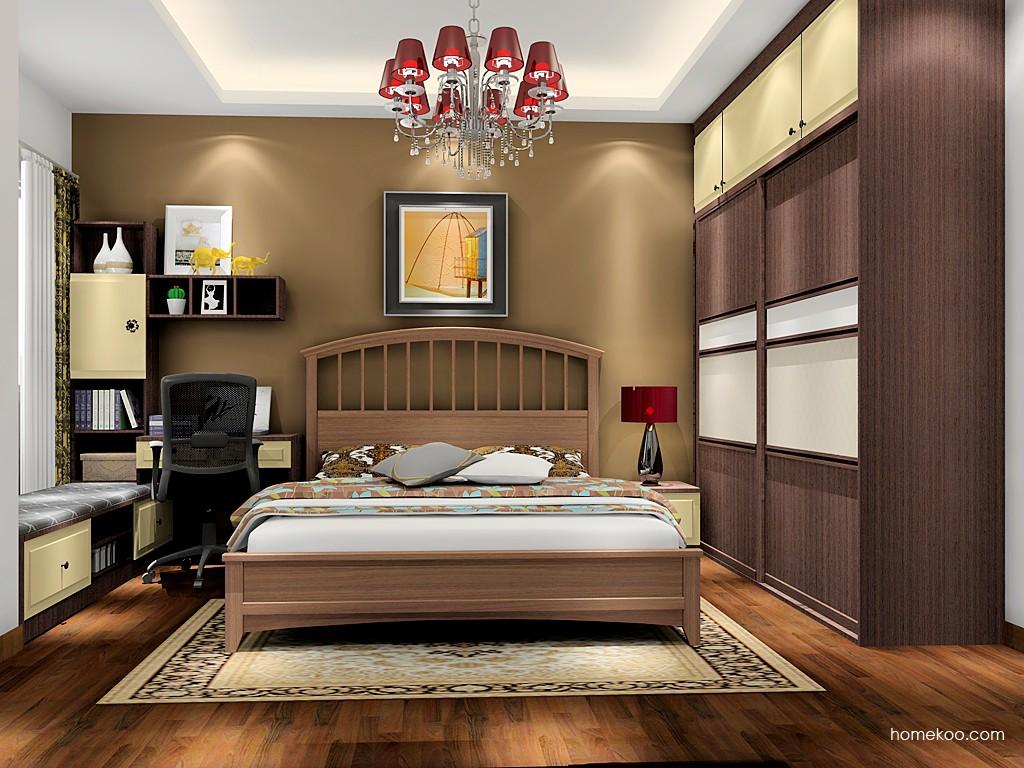 卡罗摩卡家具A17225