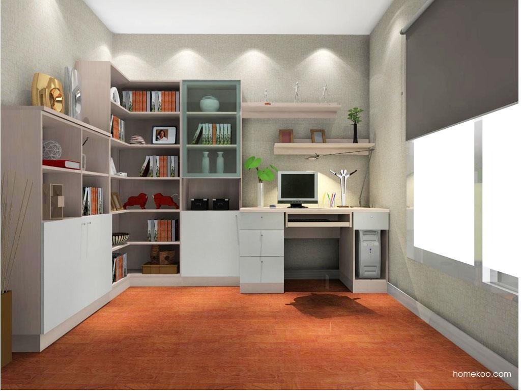 家具C2748
