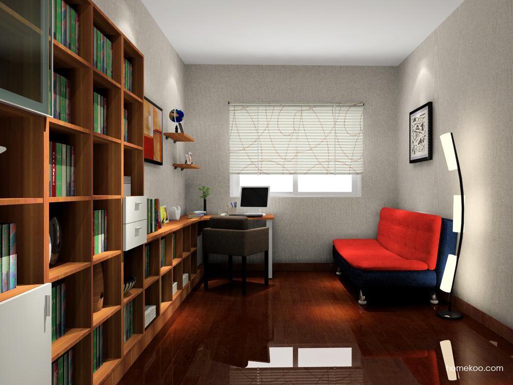家具C2749