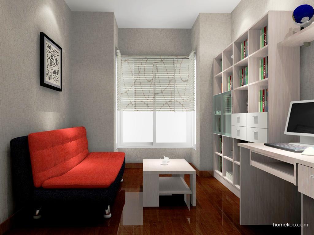 家具C2755