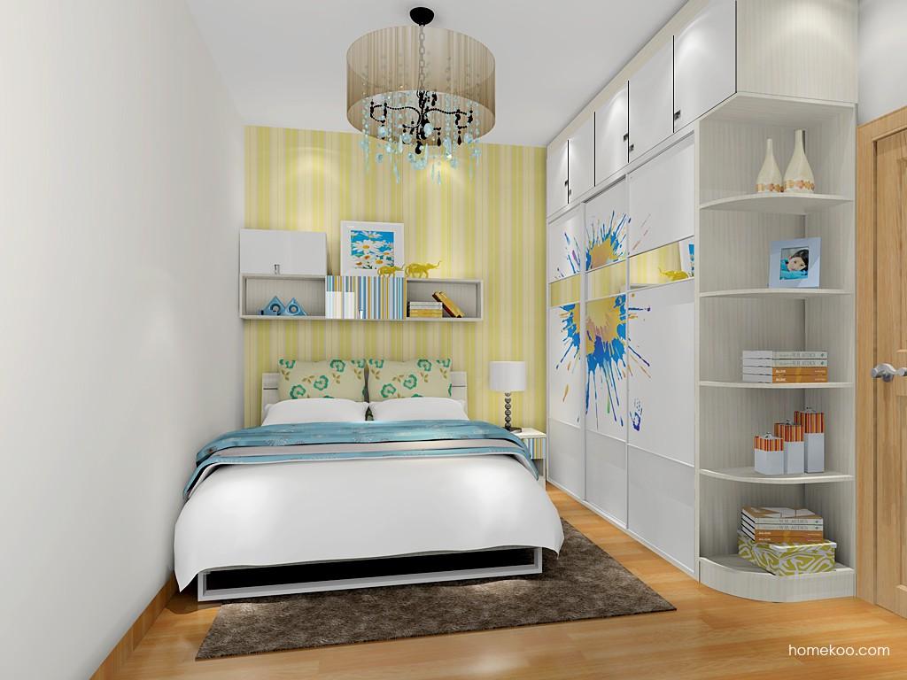 首尔之缤家具A17266