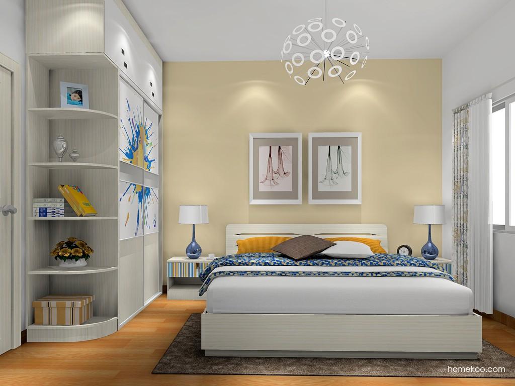 首尔之缤家具A17288