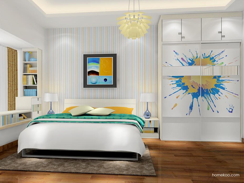首尔之缤家具A17291