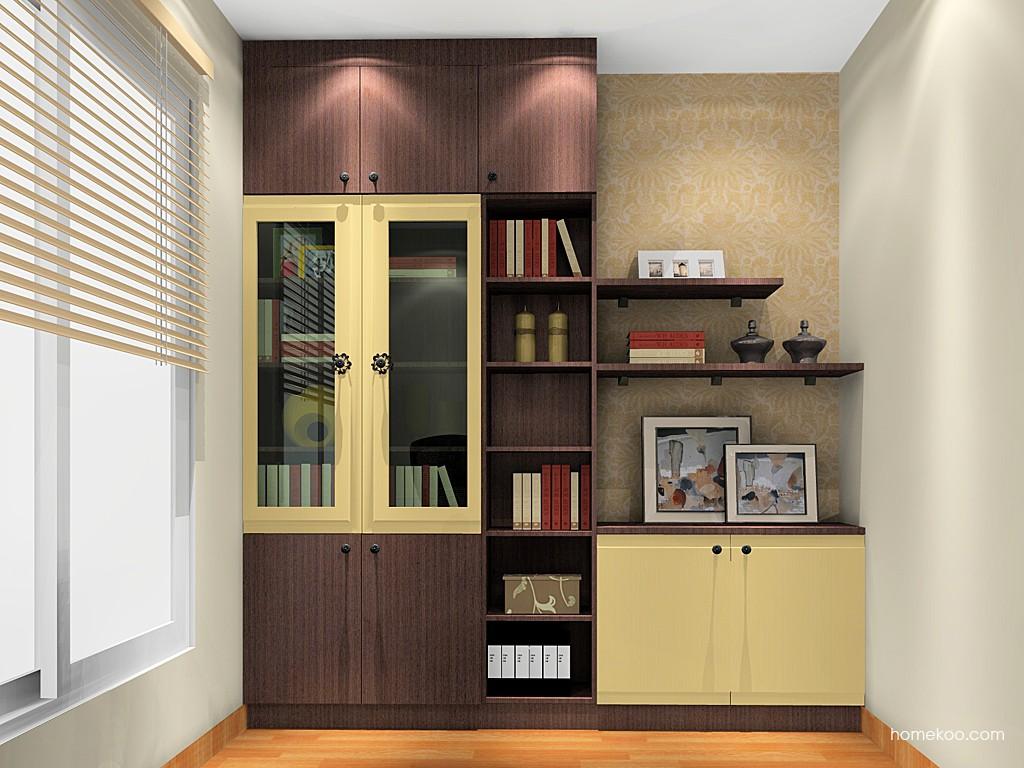卡罗摩卡家具C17328