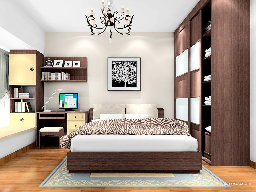 卡罗摩卡家具A17377