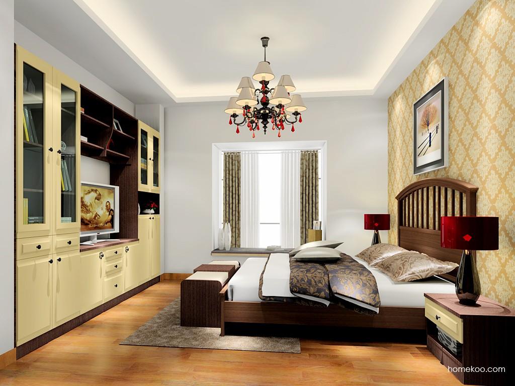 卡罗摩卡家具A17432