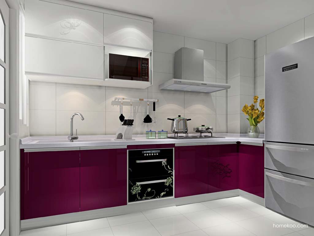 紫晶魅影F15136