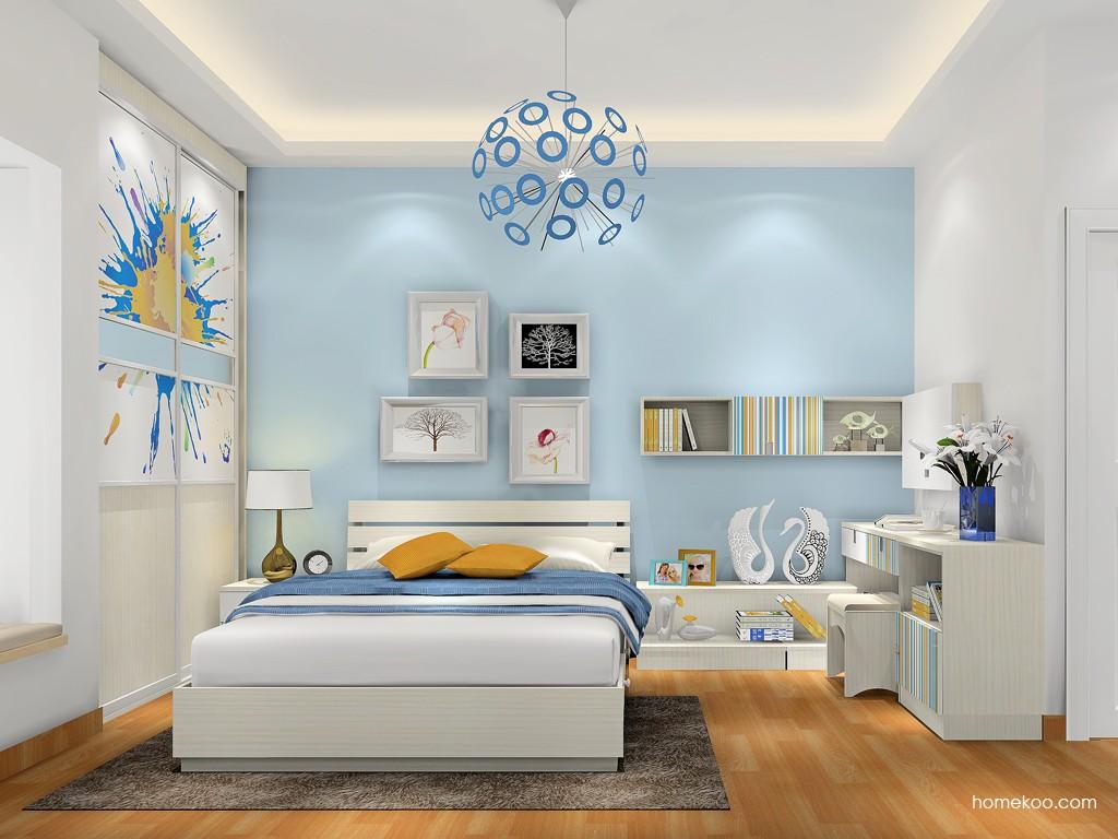 首尔之缤家具A17449
