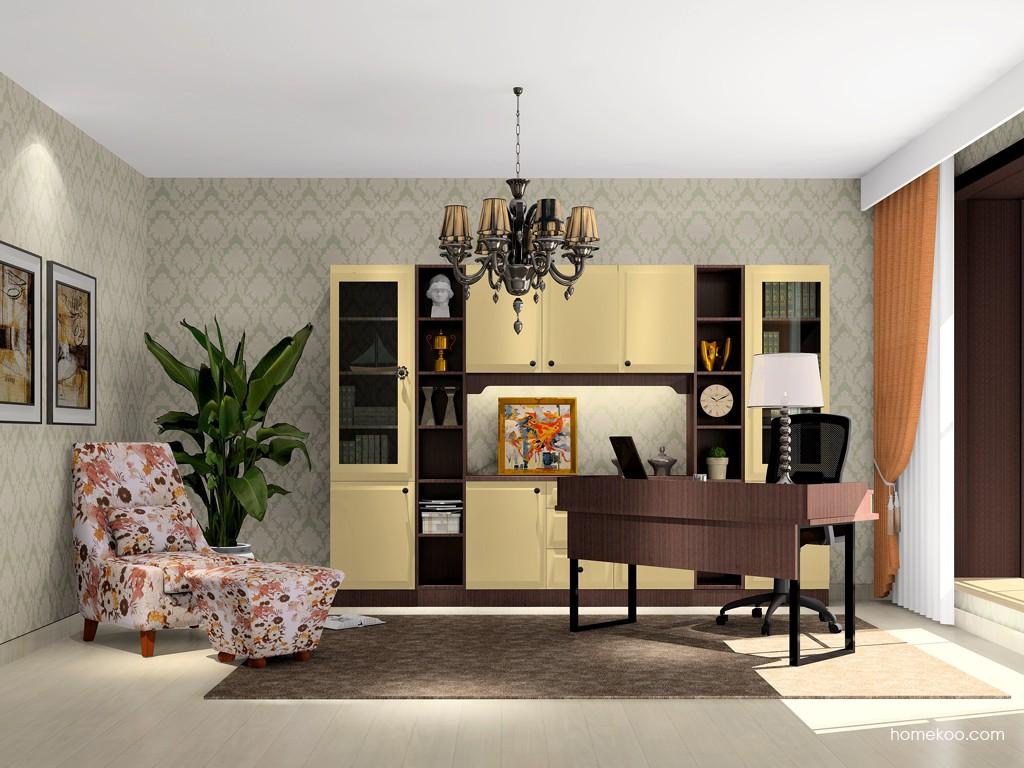 卡罗摩卡家具C17506