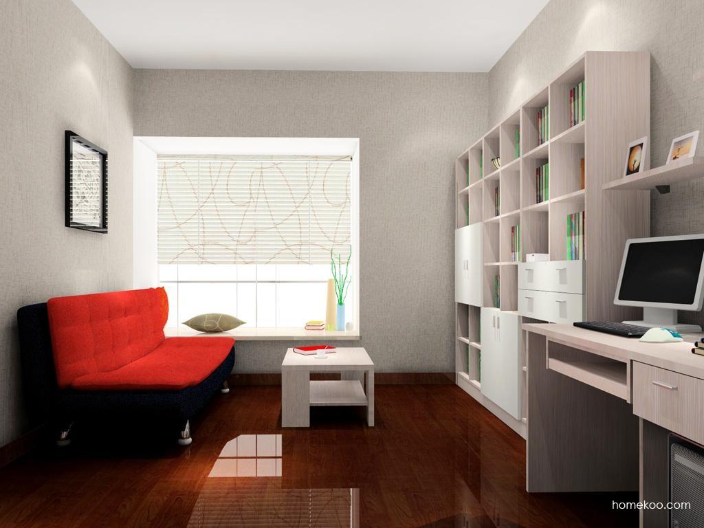 家具C2756