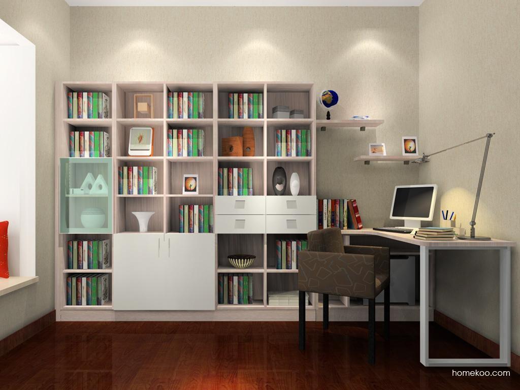 家具C2757