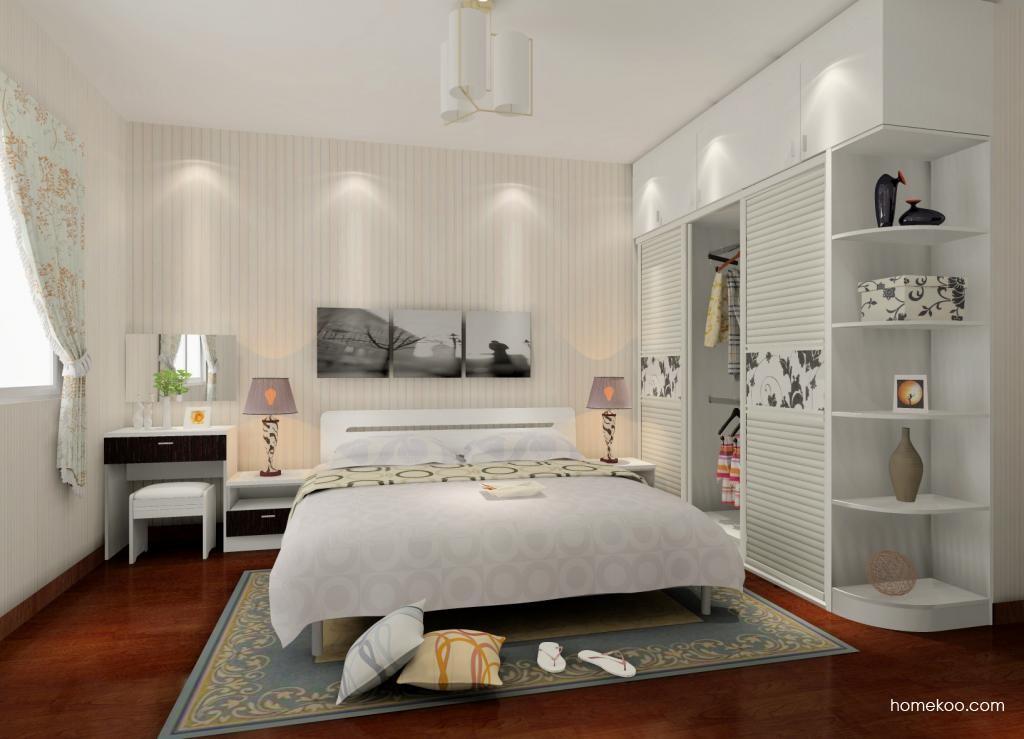 家具A2960