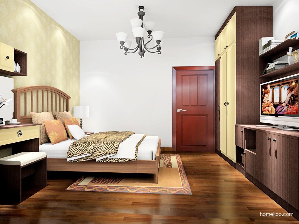 卡罗摩卡家具A17495