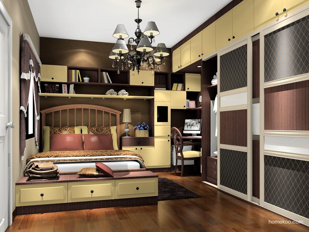 卡罗摩卡家具A17502