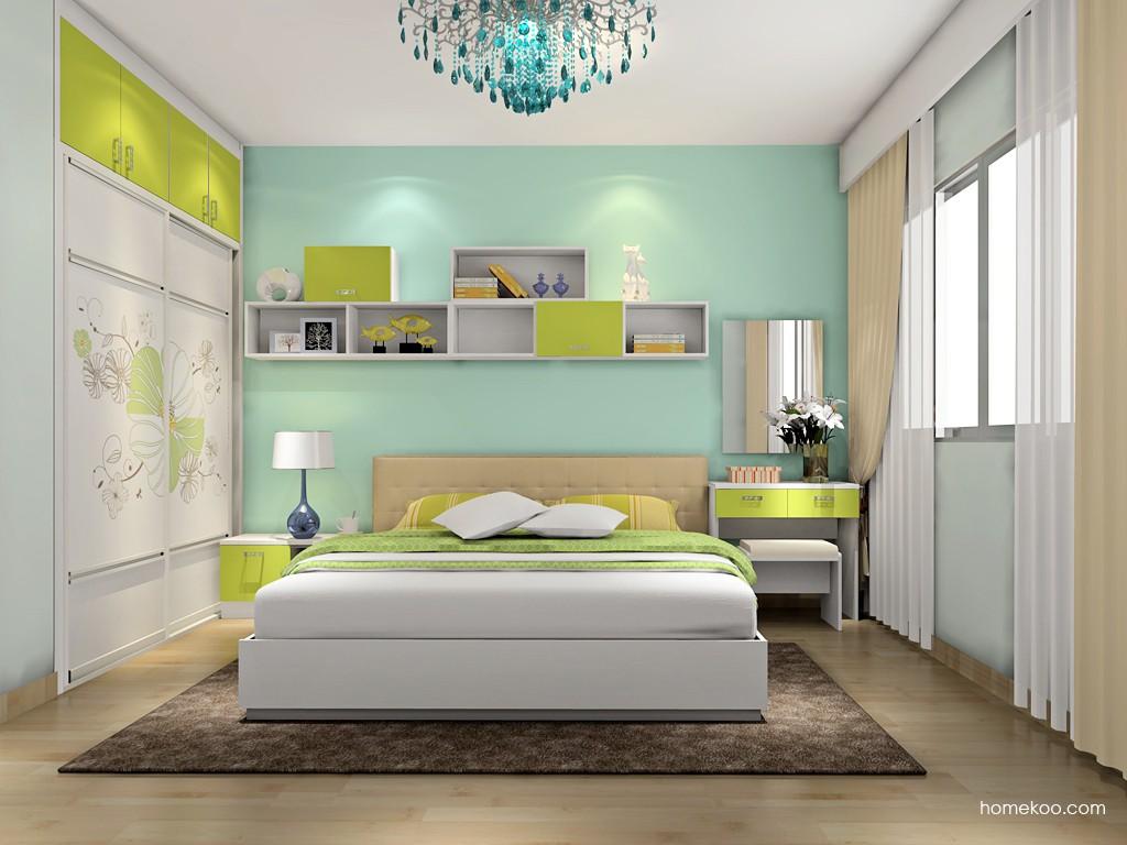 里昂春天家具A17506