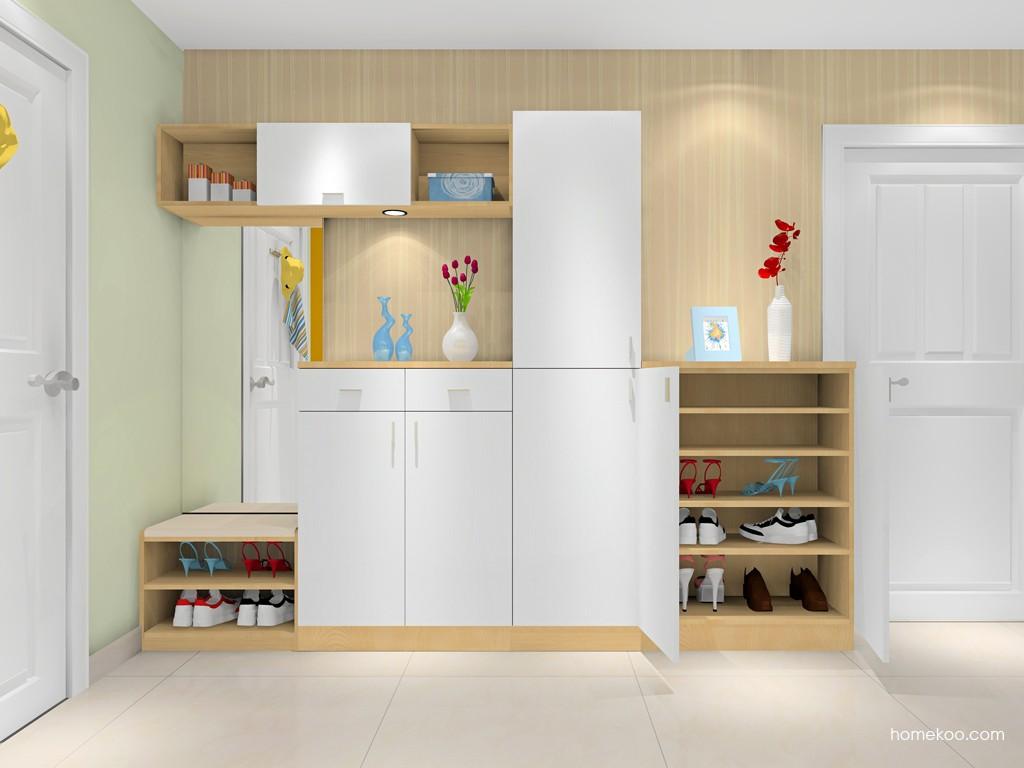 新实用主义餐厅家具E16678