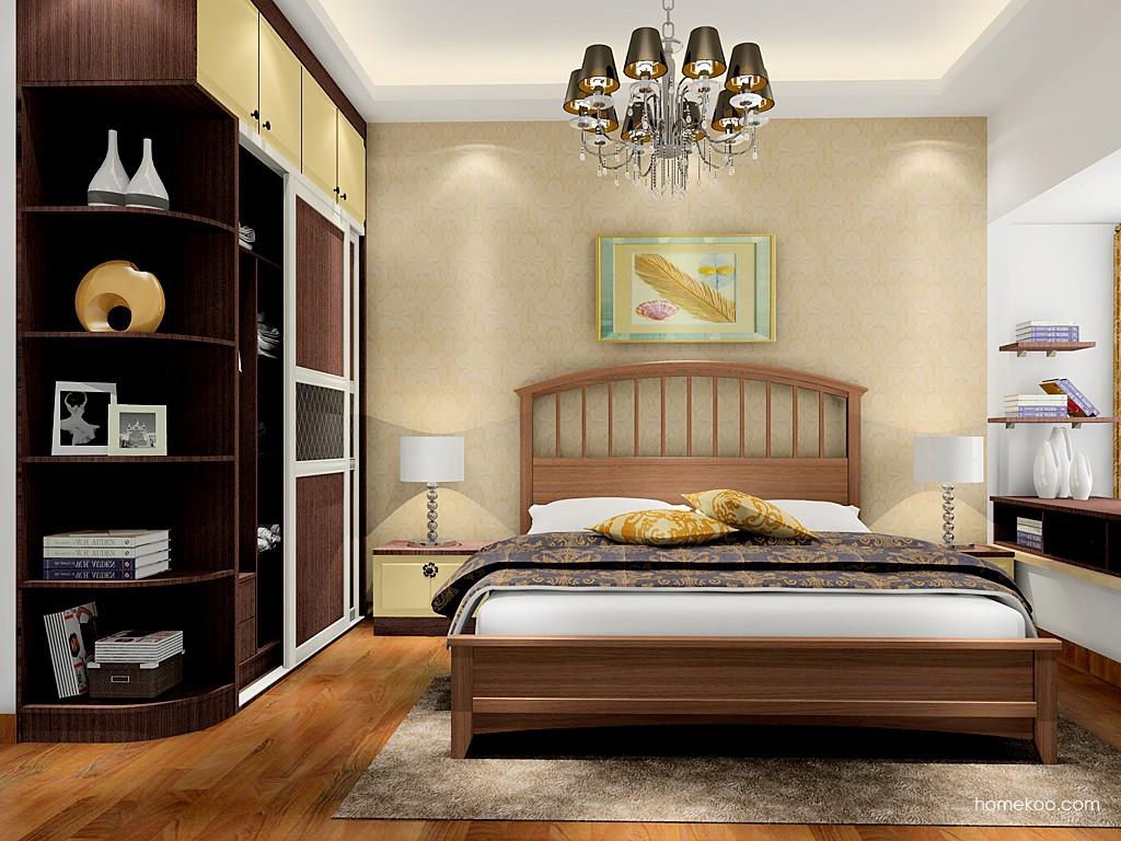 卡罗摩卡家具A17537