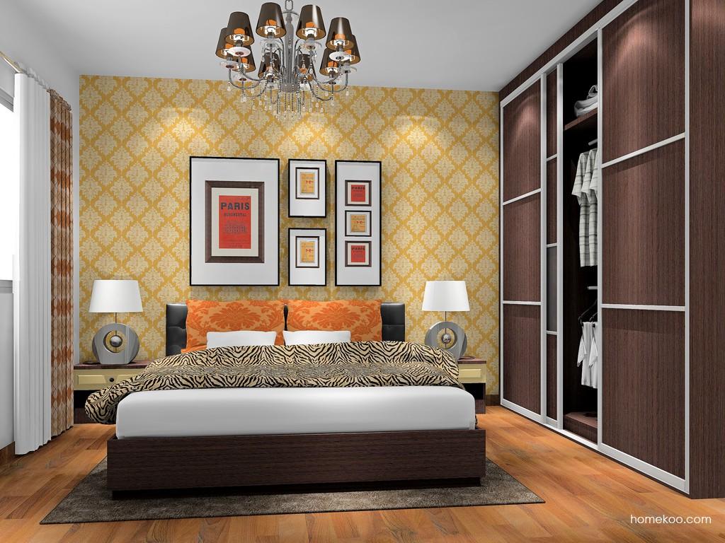 卡罗摩卡家具A17596