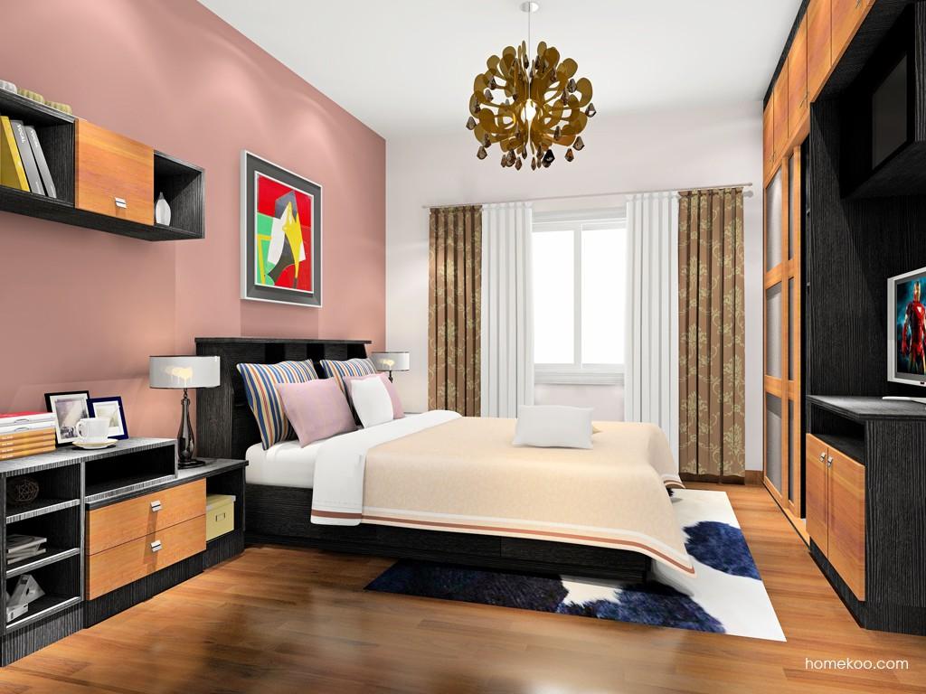 德国森林家具A17600