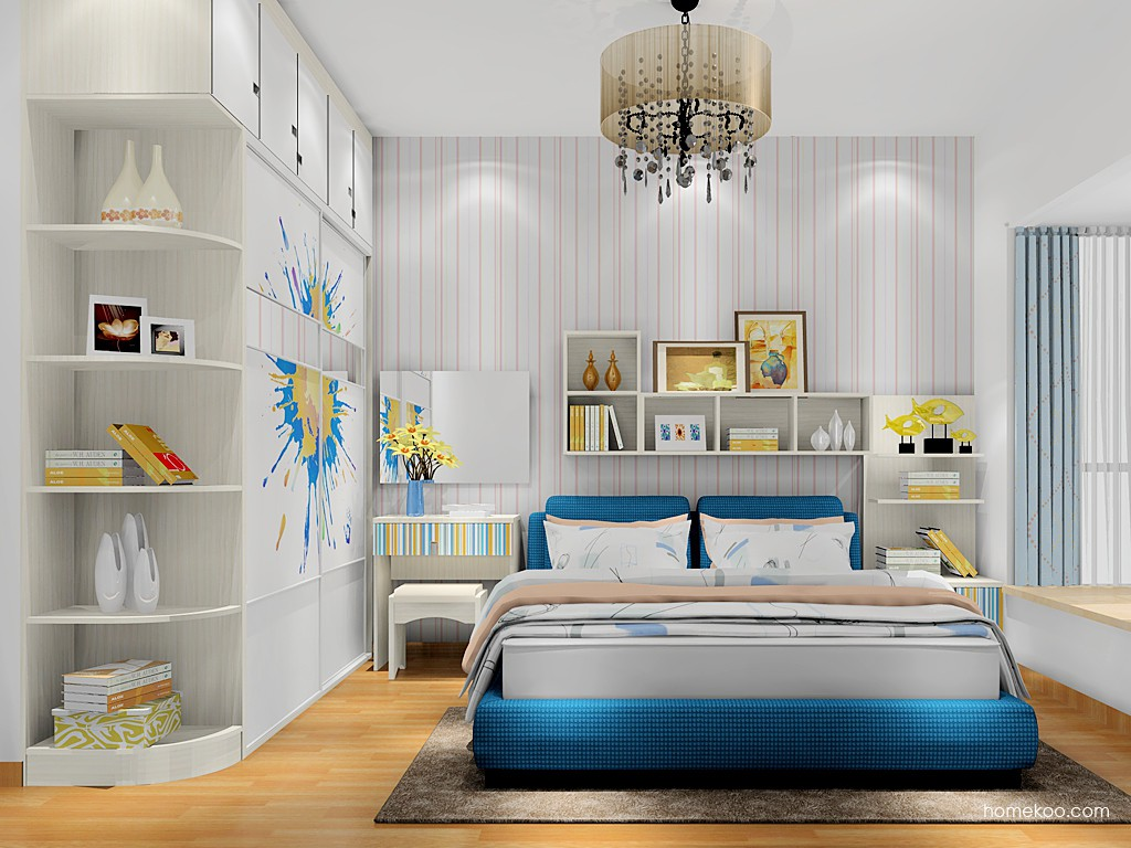 首尔之缤家具A17601