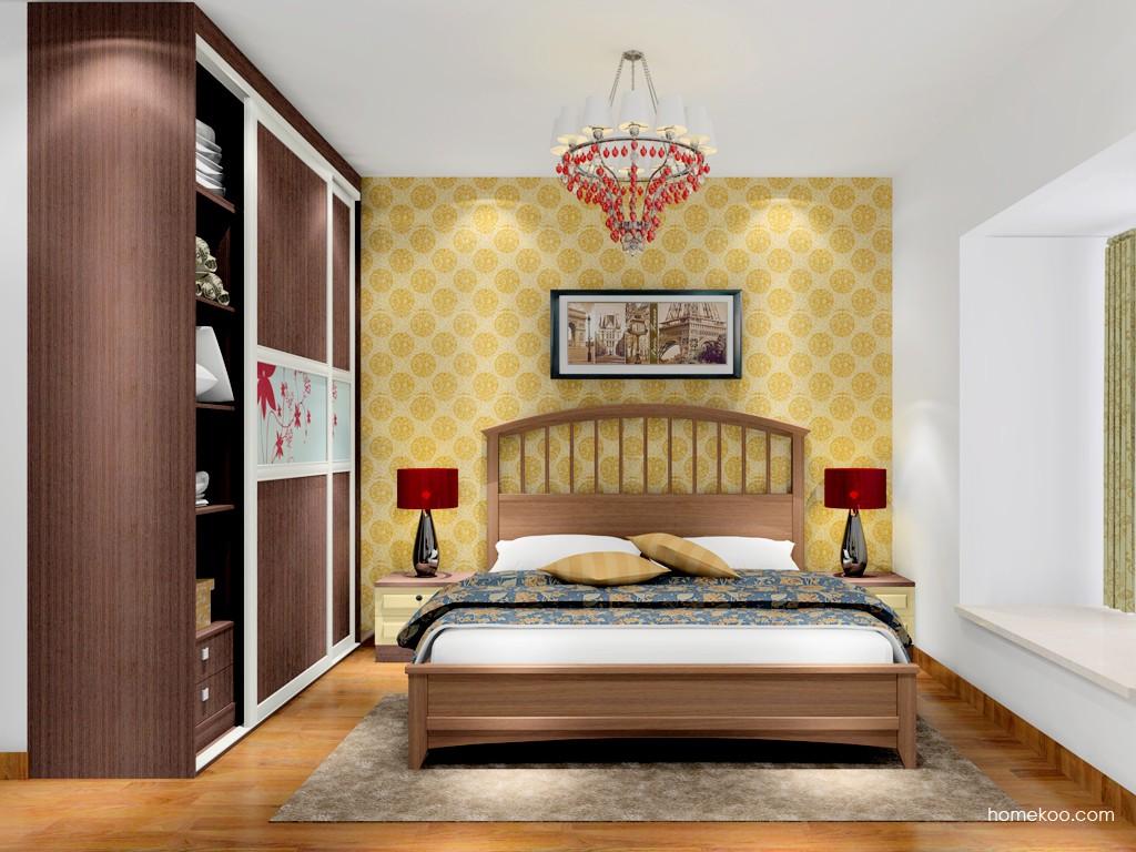 卡罗摩卡家具A17608
