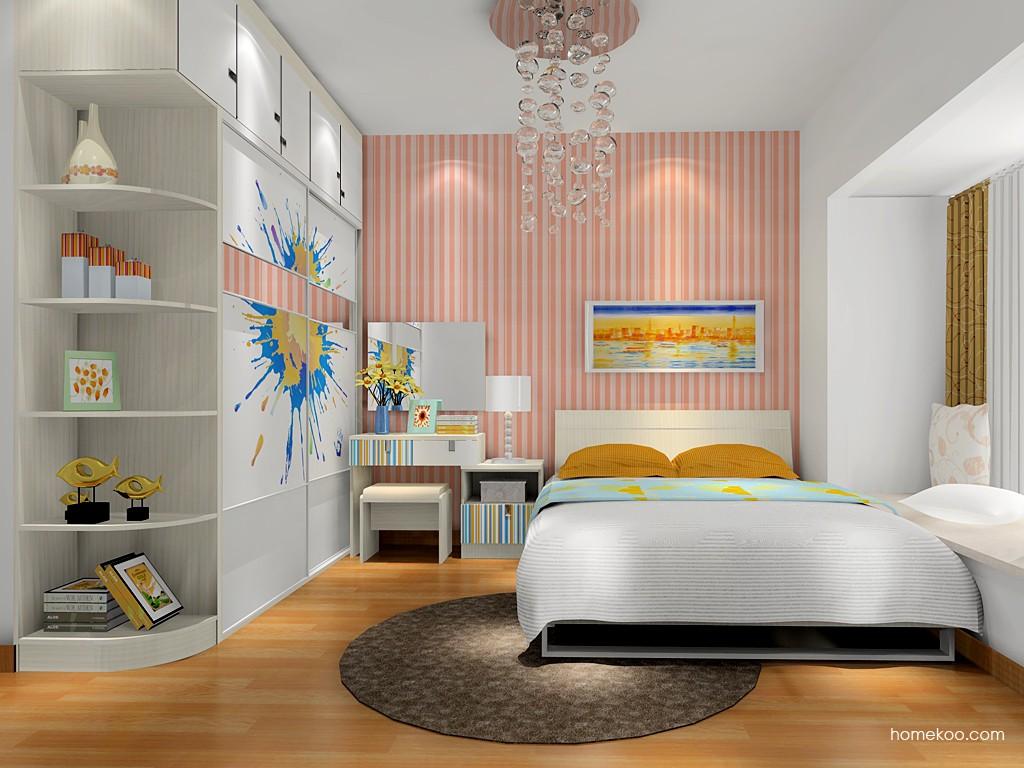 首尔之缤家具A17611