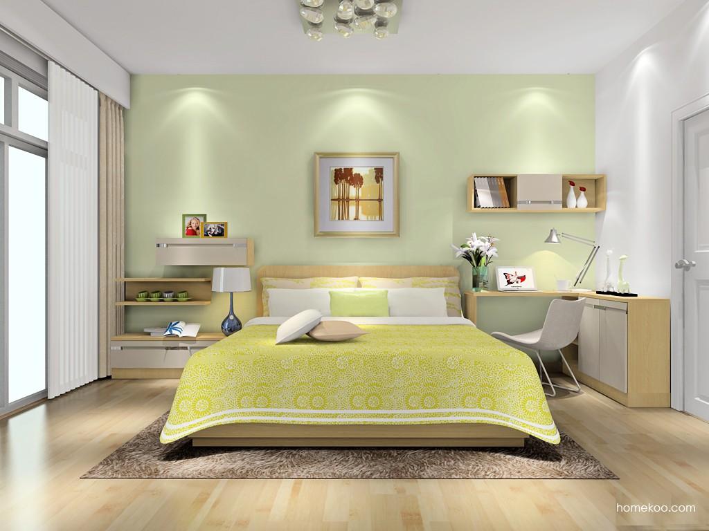 丹麦本色II家具A17614