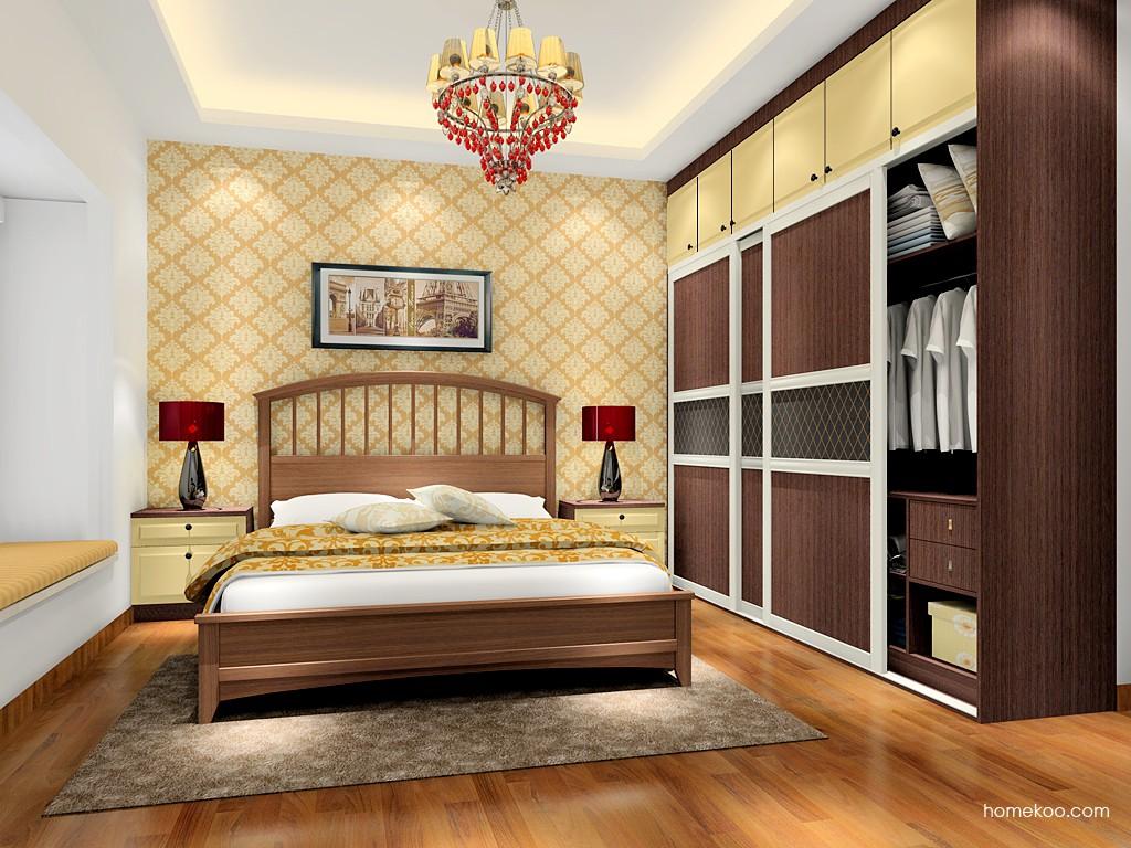卡罗摩卡家具A17621