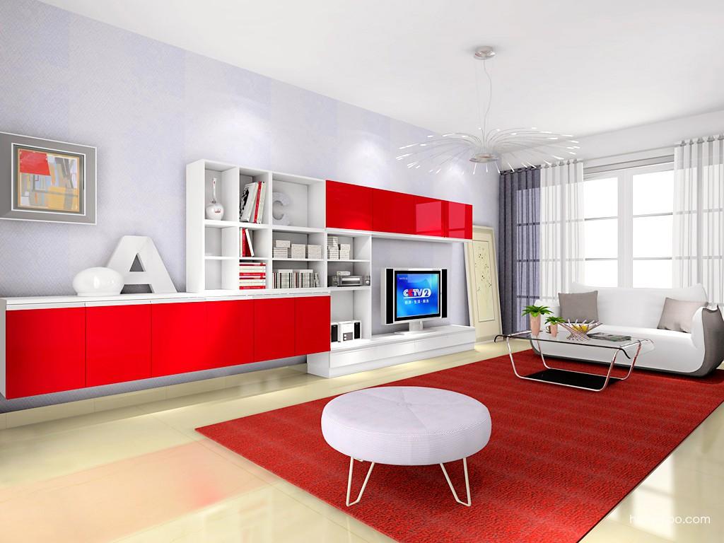 浪漫主义客厅家具D16742