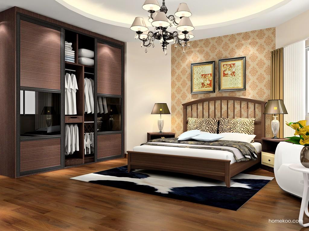 卡罗摩卡家具A17644