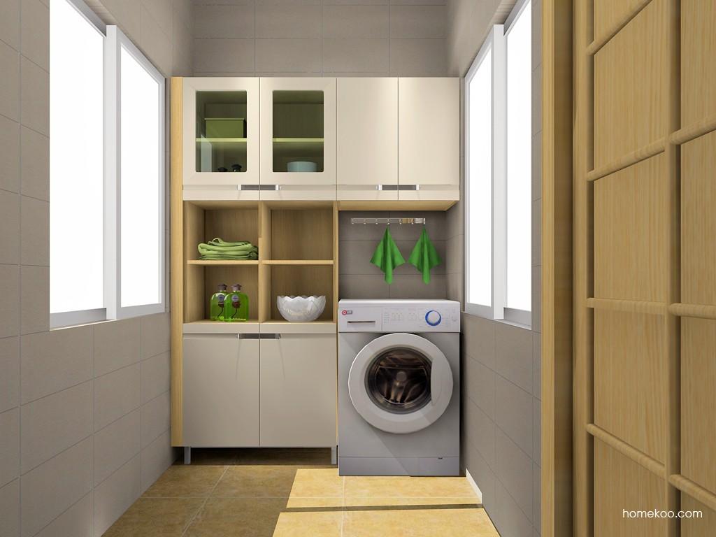 丹麦本色II客厅家具D16767